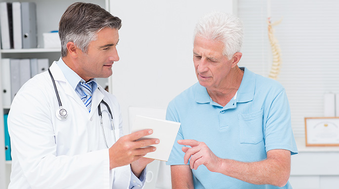 UnderstandingYourDiagnosis