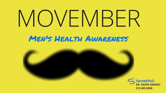 Movember2015