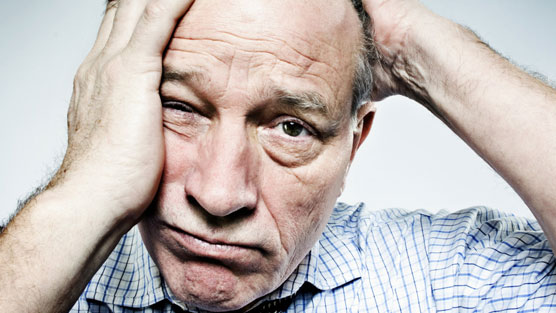 prostate-cancer-hormone-therapy-linked-to-an-increase-in-depression