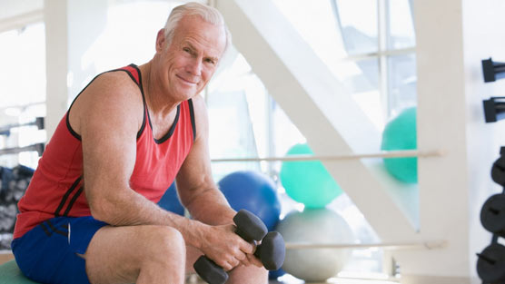 can-exercise-be-an-effective-therapy-against-prostate-cancer