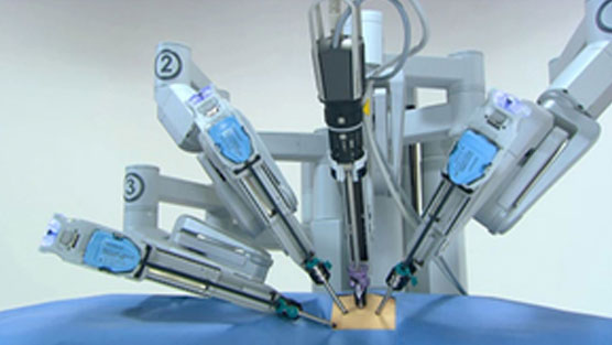 radiation-may-not-improve-prostate-cancer-survival-dr-david-samadi