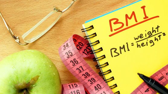 aggressive-prostate-cancer-linked-to-a-higher-body-mass-index-bmi-and-waist-line