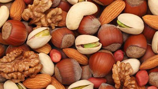 prostate-cancer-can-consuming-tree-nuts-reduce-the-risk-of-prostate-cancer-mortality