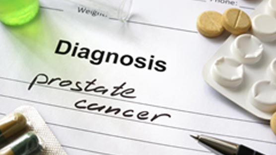 why-prostate-cancer-treatment-options-have-to-be-personalized-dr-david-samadi