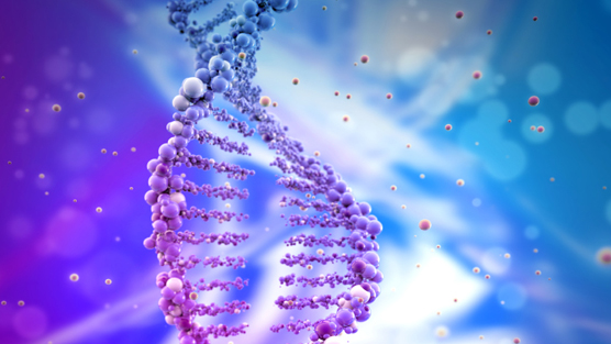 aggressive-prostate-cancer-can-be-detected-with-new-genetic-test