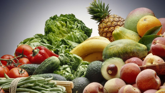 Fruits And Vegetables Good For Prostate Health