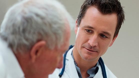 Who Should Not Use Active Surveillance for Prostate Cancer - Dr. David Samadi Explains