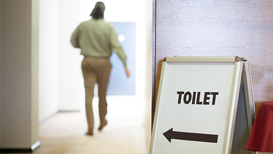 6 Tips To Help Treat And Manage Urinary Incontinence