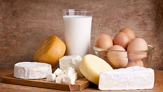 Does Dairy Intake Hurt or Harm Prostate Cancer Survival?
